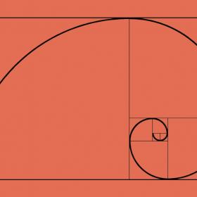 Fibonacci Retracements