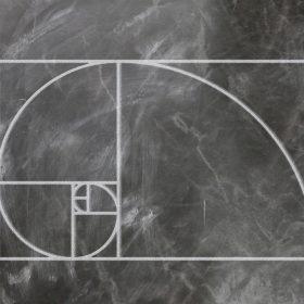 Tradinformed Fibonacci Extensions Forex Trading