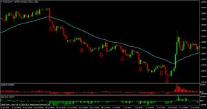 Raj trading system excel