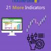 21 More Technical Indicators