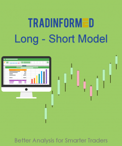 Long-Short Backtest Model