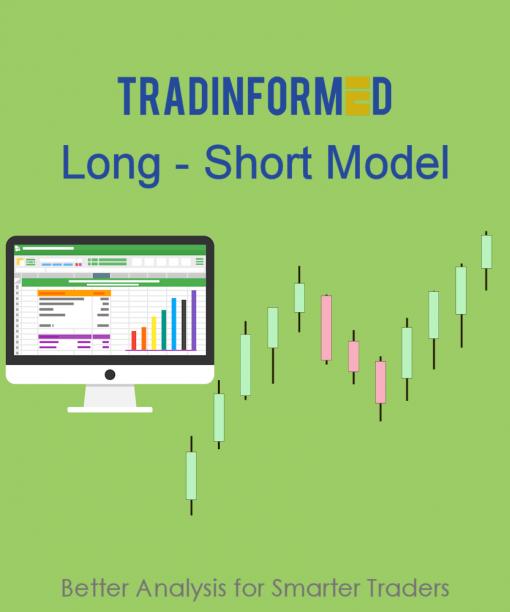 Long-Short Backtest Model