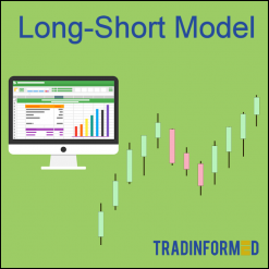 Tradinformed Long-Short Backtest Model