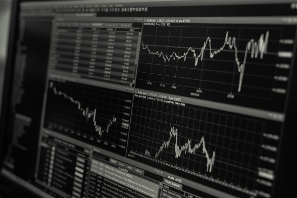 Tradinformed - Best sources free historical data