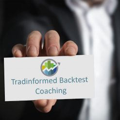 Support & Online Coaching