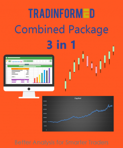 Combined Package 3 in 1